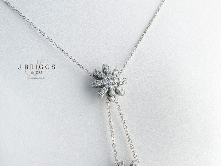 Tmx 1424453458157 Hope Star Dble Northborough wedding jewelry