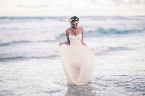 MK Destination Weddings & Honeymoons