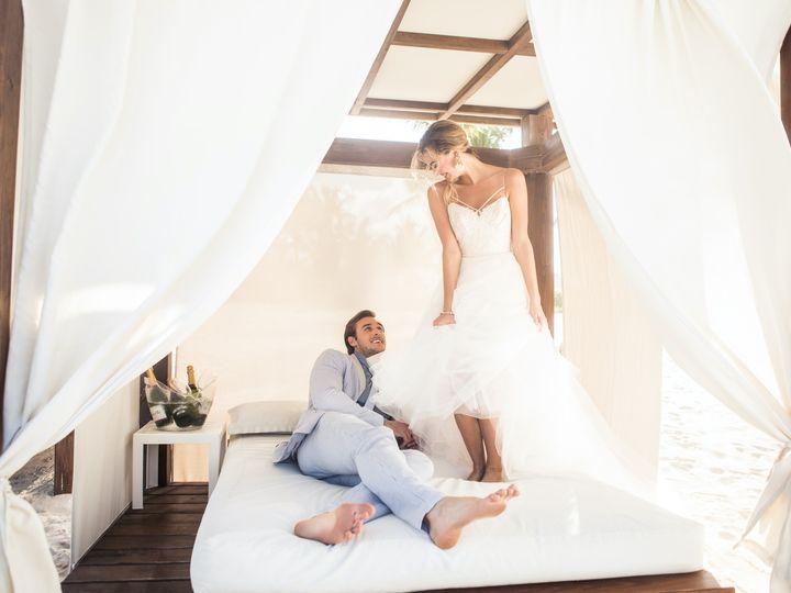 Tmx Cabanas 5951 Copy 51 1900483 157557747754753 Wantagh, NY wedding travel
