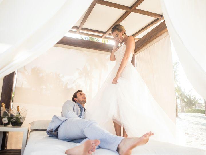 Tmx Cabanas 5956 Copy 51 1900483 157557747765995 Wantagh, NY wedding travel
