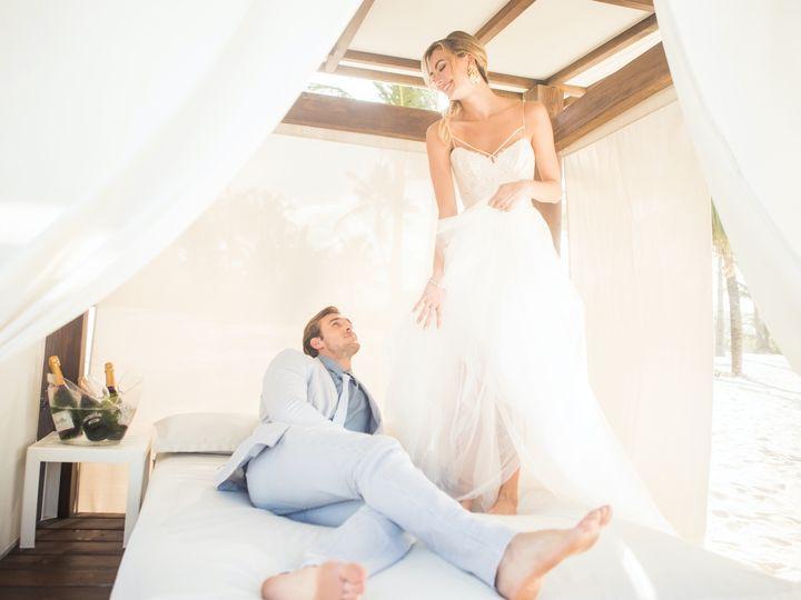 Tmx Cabanas 5979 Copy 51 1900483 157557747740582 Wantagh, NY wedding travel