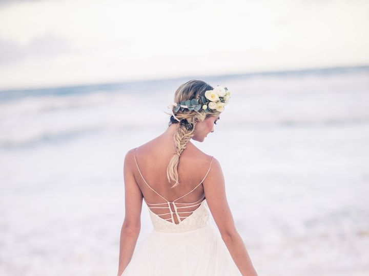 Tmx Oceanwalk 6598 Copy 51 1900483 157557814066383 Wantagh, NY wedding travel