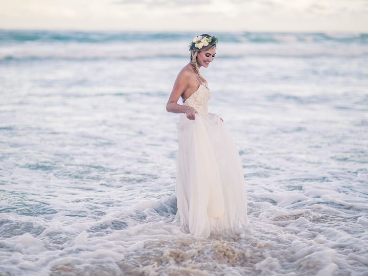 Tmx Oceanwalk 6665 Copy 51 1900483 157557814012568 Wantagh, NY wedding travel
