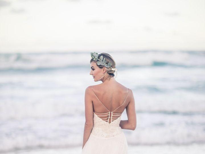 Tmx Oceanwalk 6728 Copy 51 1900483 157557814077336 Wantagh, NY wedding travel