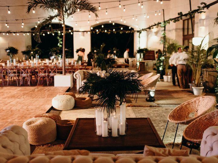 Tmx Unico Wedding Seating 51 1900483 157557715136302 Wantagh, NY wedding travel