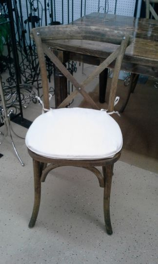 800x800 1423837976811 farm chair with pad