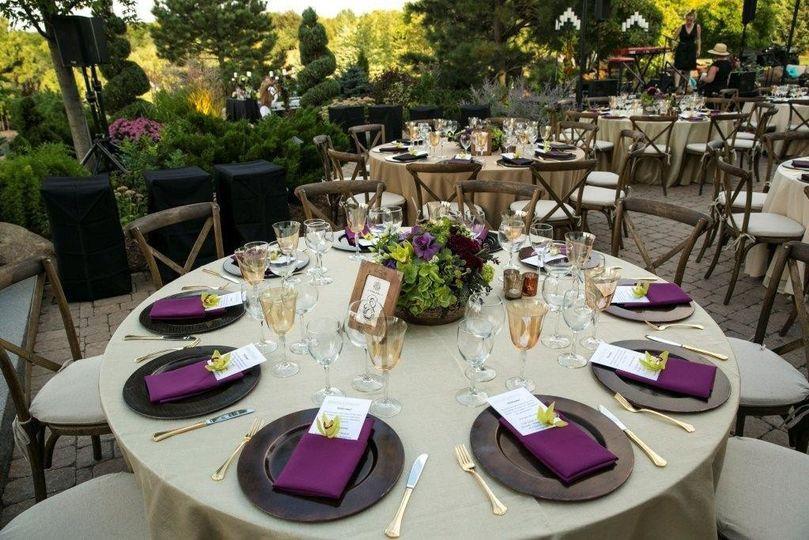 vineyard xback chair