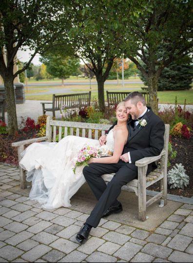 dan and lindsey wedding 89 51 1030483
