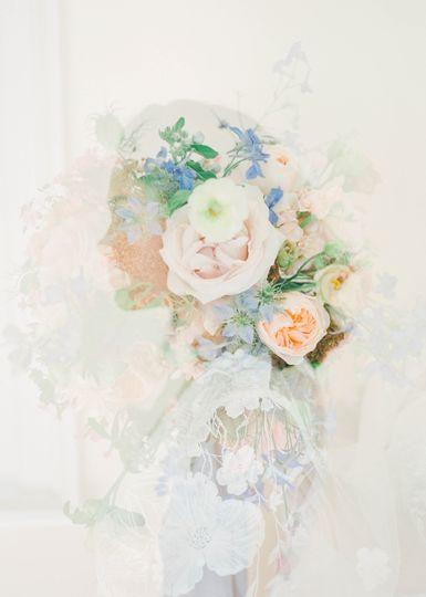 Fine Art Photography by LBP