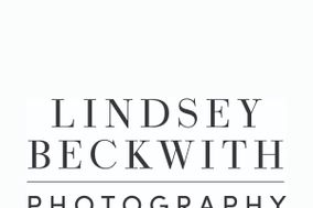 Lindsey Beckwith Photography