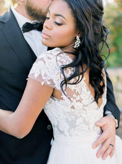 Classic beauty - Di Images LLC