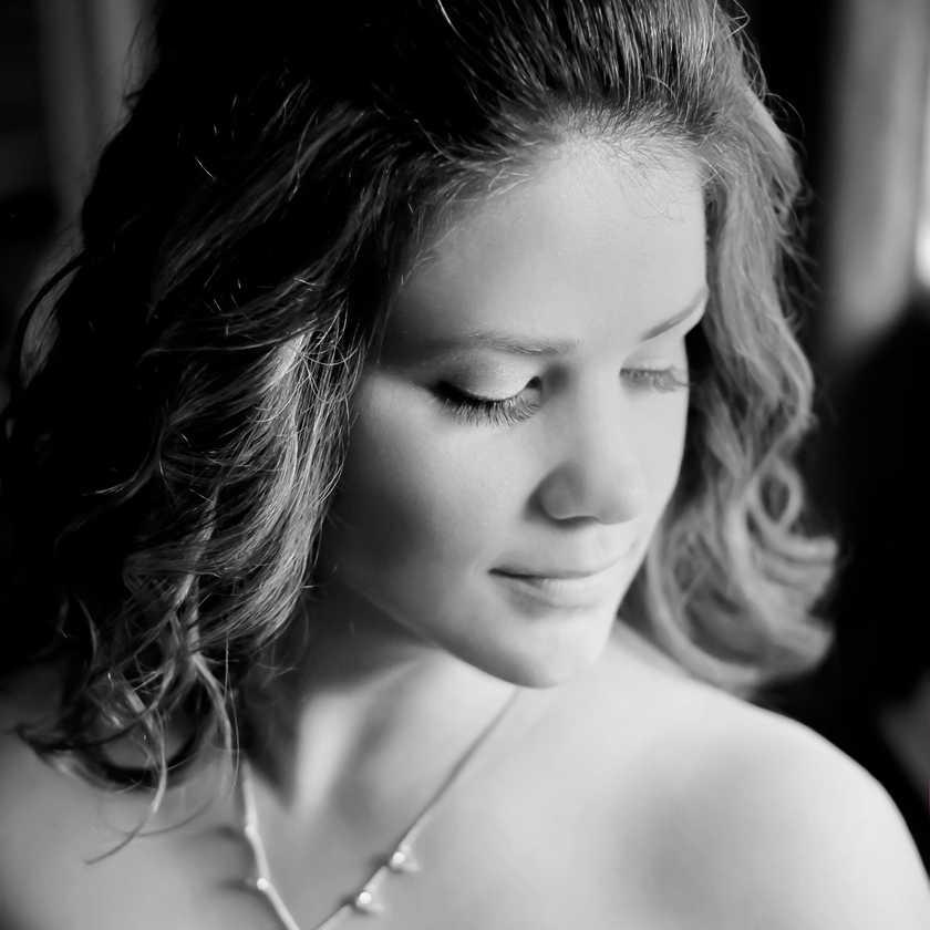 Jessica Vidmar Photography