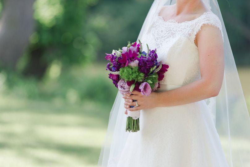 Flowers Wedding Lighting Decor Wedding Planning Ohio Cleveland