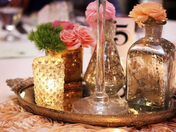 Tmx 1422888949454 104113745863048614845136059777155376709317n Toledo, OH wedding florist