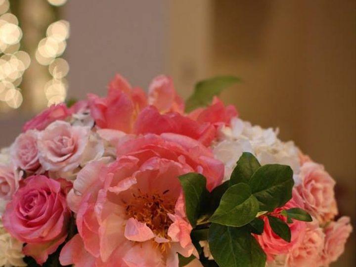 Tmx 1422888953328 104284985863048414845154449372985764624227n Toledo, OH wedding florist