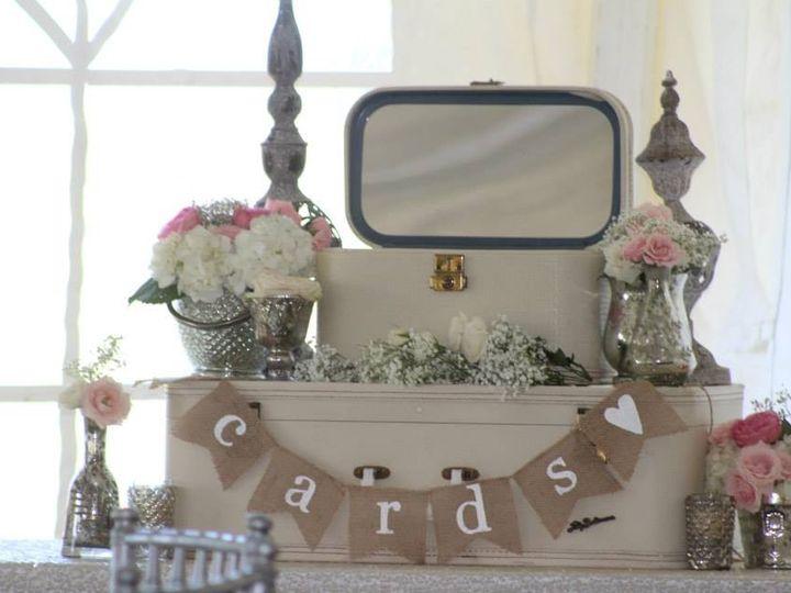 Tmx 1422888959603 104584417657007567863791121274217678552465n Toledo, OH wedding florist
