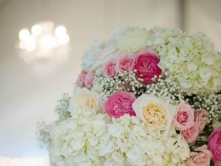 Tmx 1422888962359 105436277848855648678981555084406262327463n Toledo, OH wedding florist