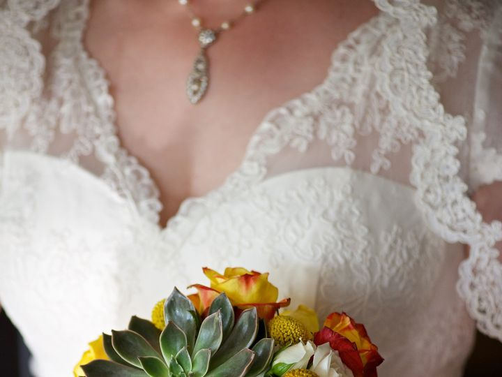 Tmx 1422889167428 Mj 107 Toledo, OH wedding florist