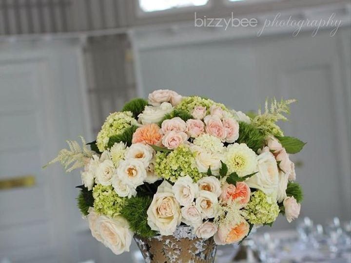 Tmx 1422889191145 Mercury Toledo, OH wedding florist