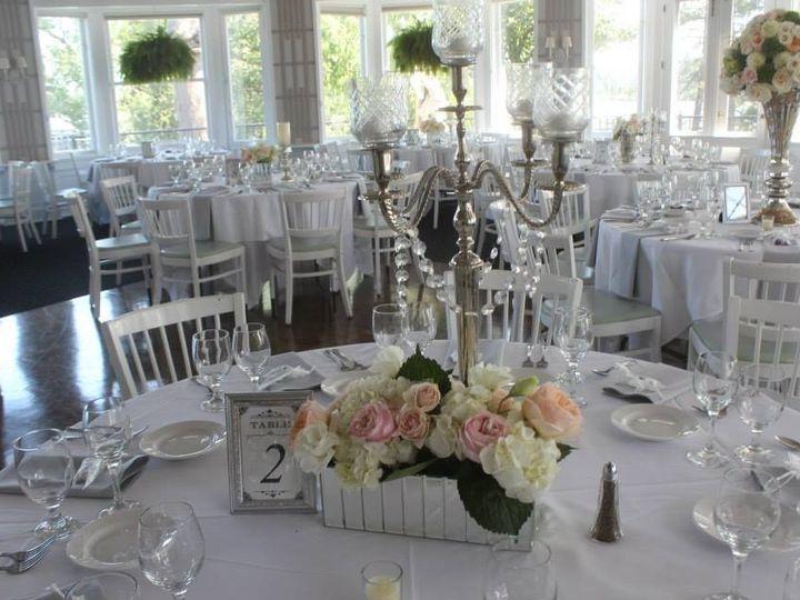 Tmx 1422889201569 Mirrorbox2 Toledo, OH wedding florist