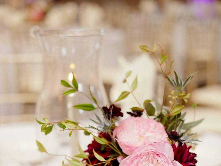 Tmx 1451315060242 92117810422347924663064584598236083553701o Toledo, OH wedding florist