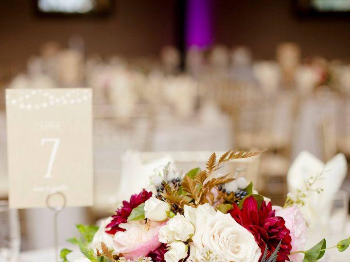 Tmx 1451315070111 1237797910422350124662841864126131755458059o Toledo, OH wedding florist