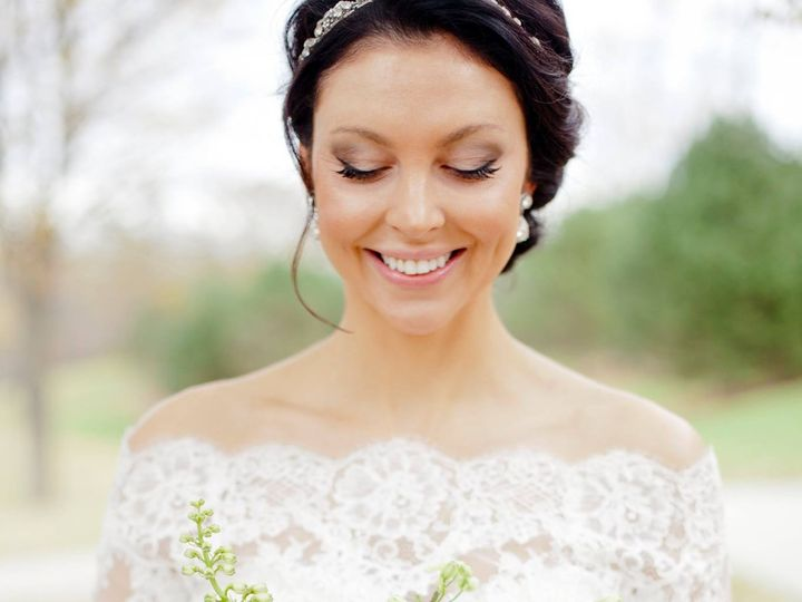 Tmx 1451315090808 123719010422331657998024339623380229806810o Toledo, OH wedding florist