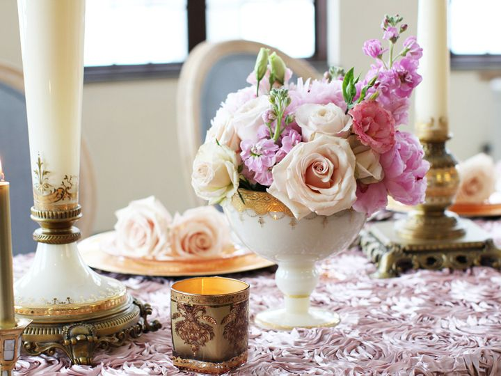 Tmx 1451334898373 Bizzybee Photography2 Toledo, OH wedding florist