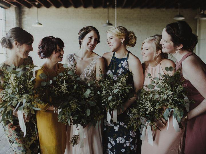 Tmx 1452620329942 Dianabrooks Wedding 336 Toledo, OH wedding florist
