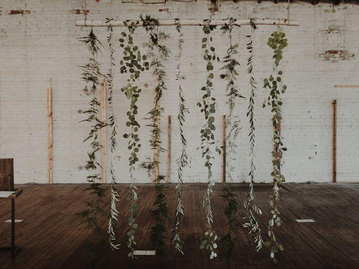 Tmx 1452620356423 Dianabrooks Wedding 240 Toledo, OH wedding florist