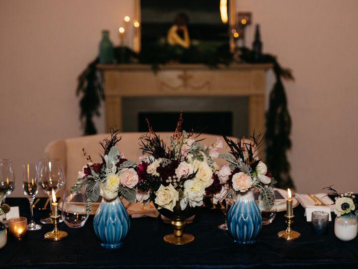 Tmx 1457451302092 500 Toledo, OH wedding florist