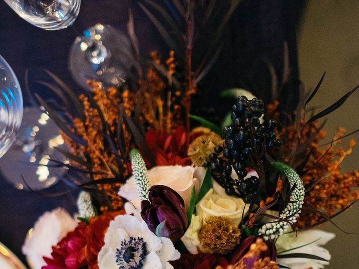 Tmx 1461099669028 04022016anchored71 Toledo, OH wedding florist