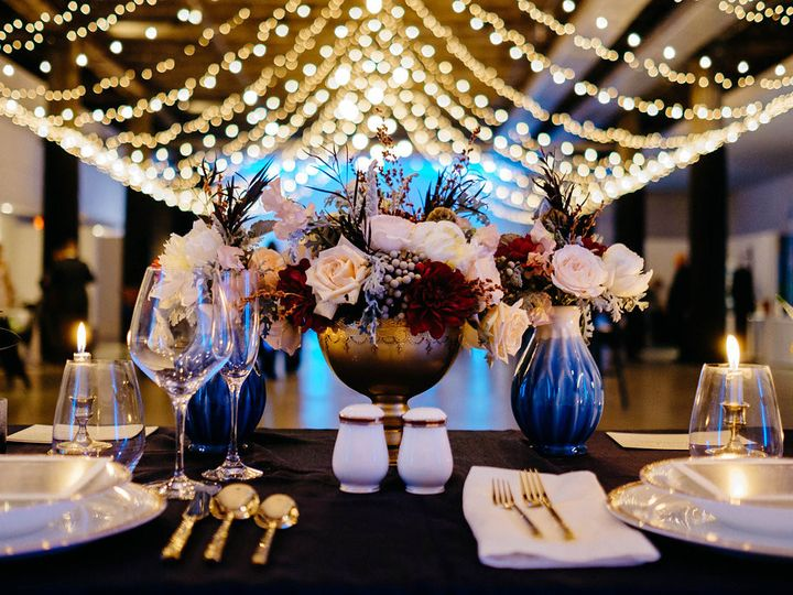 Tmx 1461099669279 04022016anchored72 Toledo, OH wedding florist