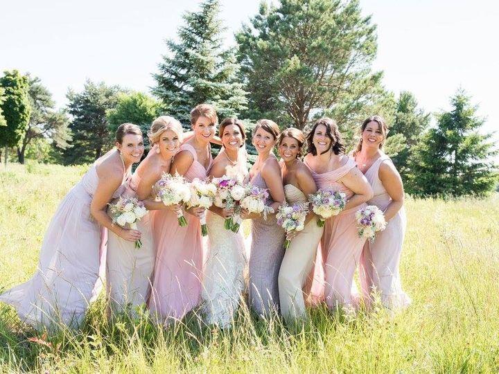 Tmx 1473859728638 14242402101572857389803154130640548656029040o Toledo, OH wedding florist