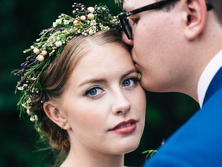 Tmx 1478785046220 Katherynjacob311 Edit Toledo, OH wedding florist