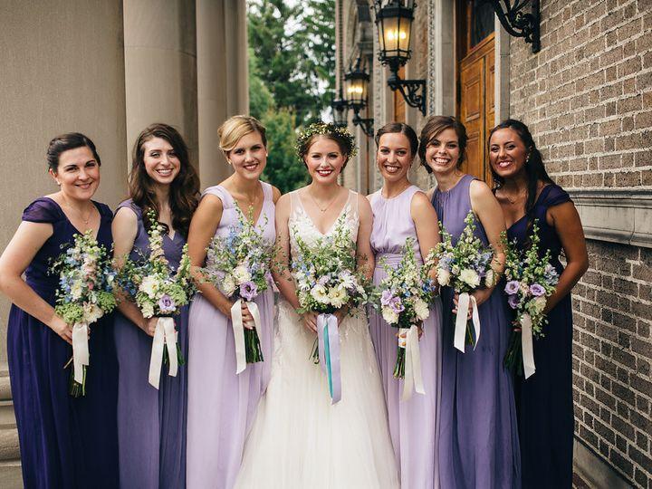 Tmx 1478785053297 Katherynjacob480 Toledo, OH wedding florist