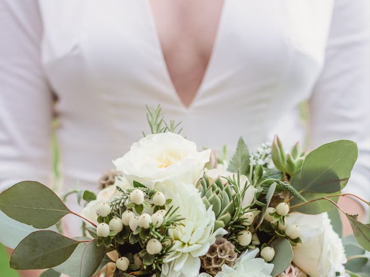 Tmx 1483631316296 Michelleben018 Toledo, OH wedding florist