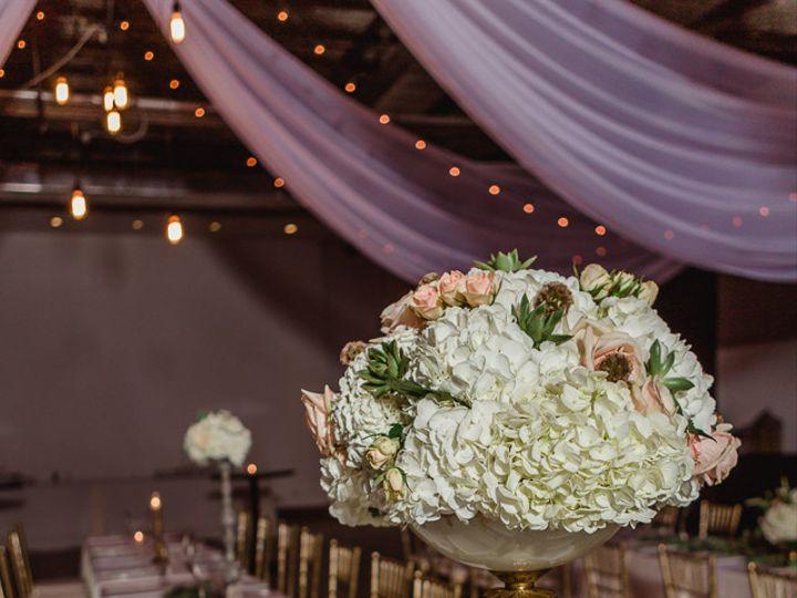 Tmx 1483631334576 Michelleben360 Toledo, OH wedding florist