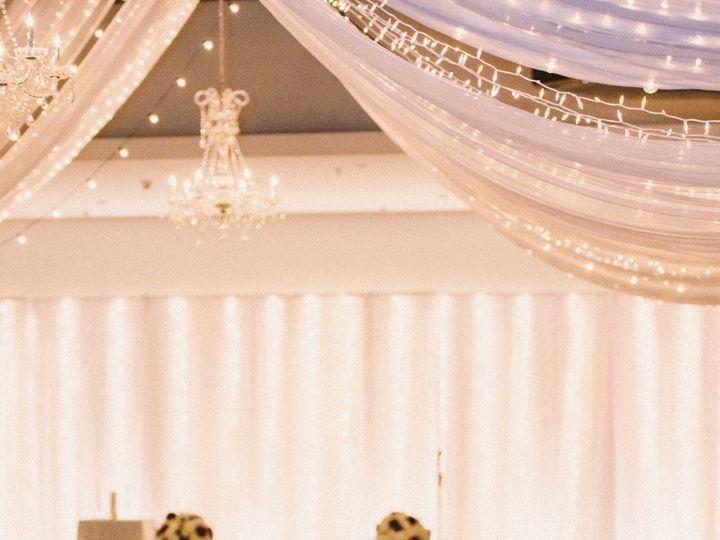 Tmx 1483631512230 Lbp067laurenanderic Toledo, OH wedding florist