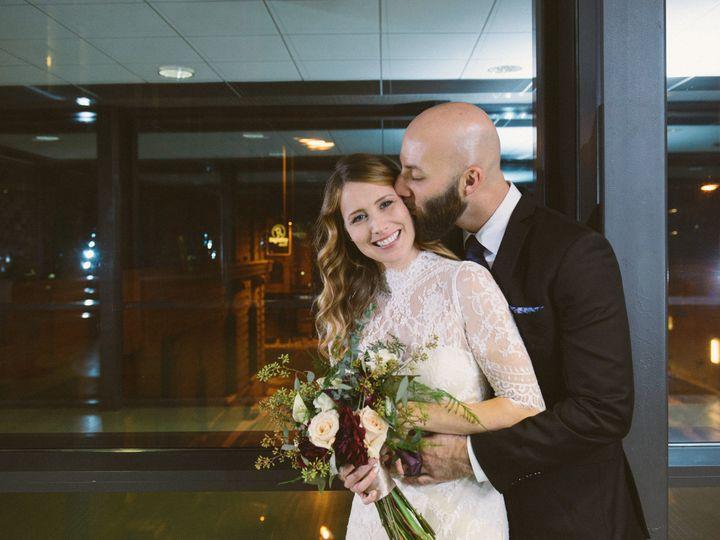 Tmx 1483631555625 Lbp213laurenanderic Toledo, OH wedding florist