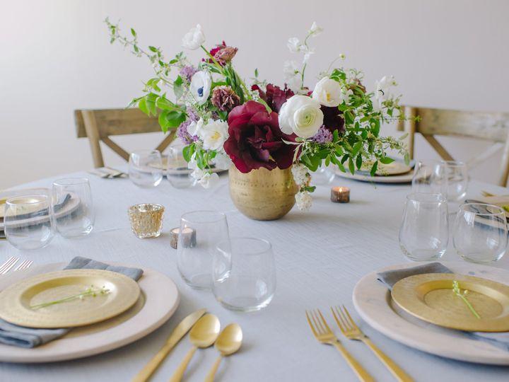 Tmx 1495459756384 Brigitta Burks Favorites 0031 Toledo, OH wedding florist