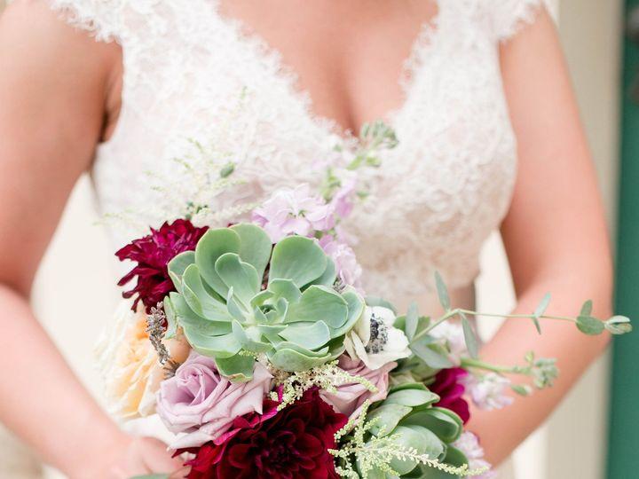Tmx 1503603271454 Kent  Stephanie Photography 27 Toledo, OH wedding florist