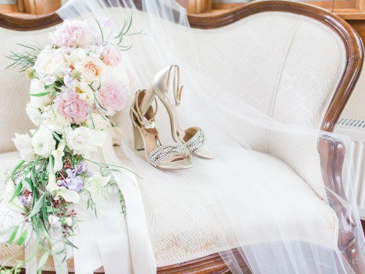 Tmx 1503603333166 Details 25 Toledo, OH wedding florist