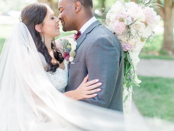 Tmx 1503603350116 Huddleston 1762 Toledo, OH wedding florist
