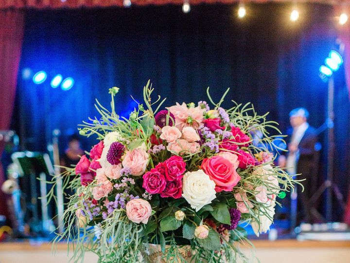 Tmx 1503603369606 Receptiondetails 41 Toledo, OH wedding florist