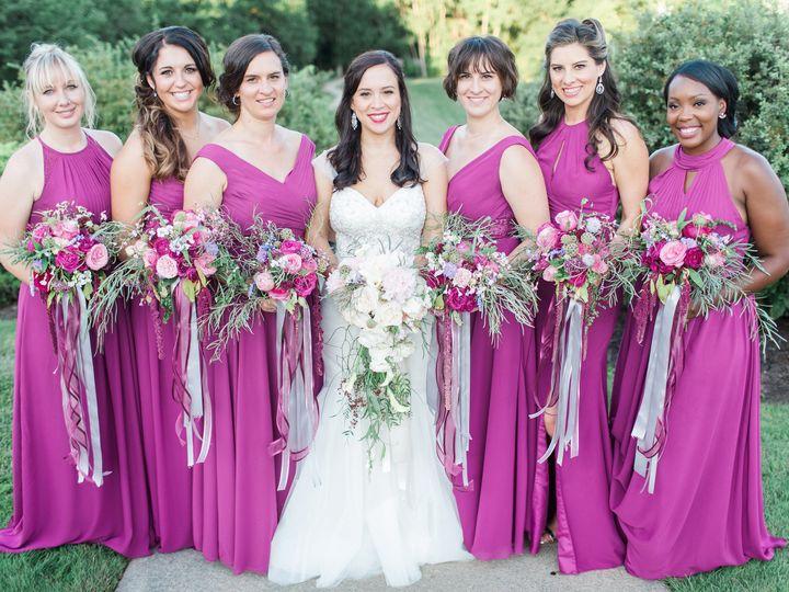 Tmx 1503603386851 Huddleston 3974 Toledo, OH wedding florist