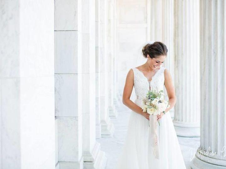 Tmx 1507062894779 209889711290716287705383798536157505528624o Toledo, OH wedding florist