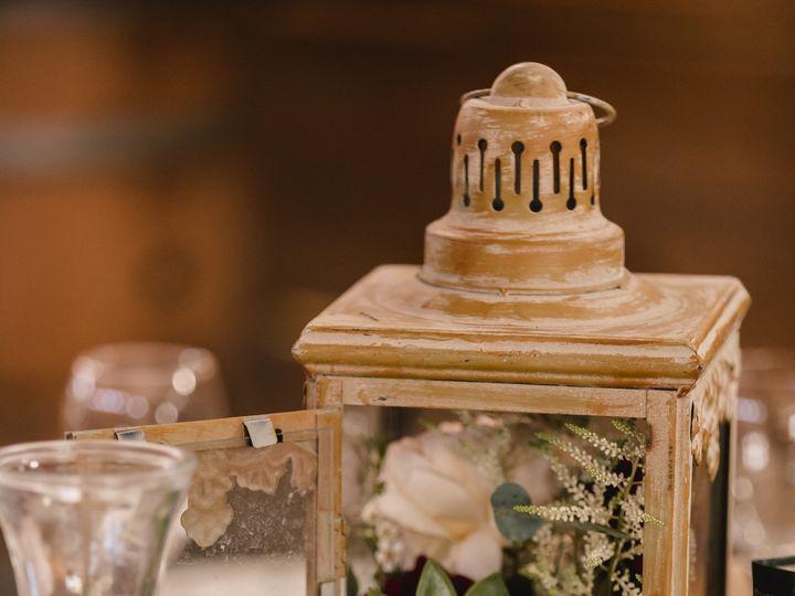 Tmx 1509392299746 Jennazach W 556 Toledo, OH wedding florist