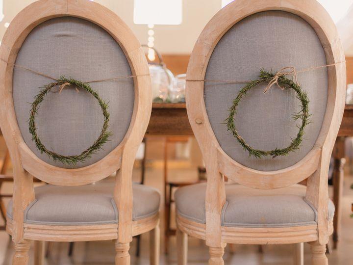 Tmx 1509392336789 Jennazach W 553 Toledo, OH wedding florist