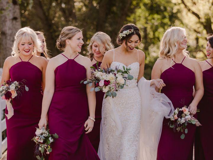 Tmx 1509392365710 Jennazach W 288 Toledo, OH wedding florist